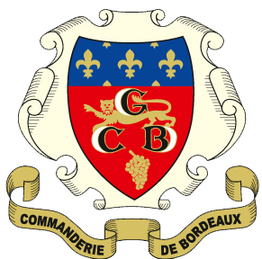Commanderie De Bordeaux_AU CH_logo (Tony Edit)