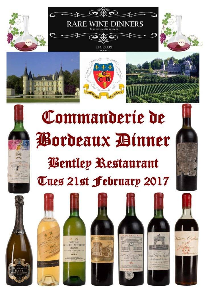 Comm de Bordeaux 21 Feb 2017