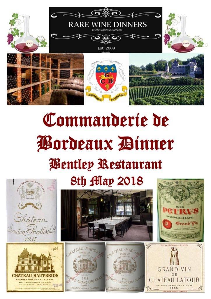 Comm de Bordeaux 8 May 2018